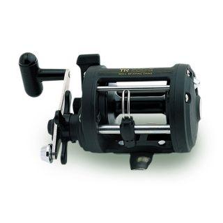 Fishing Reels Buy Fishing Rods & Reels Online
