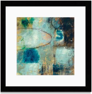Framed, Large Art Gallery Buy Contemporary Art, All
