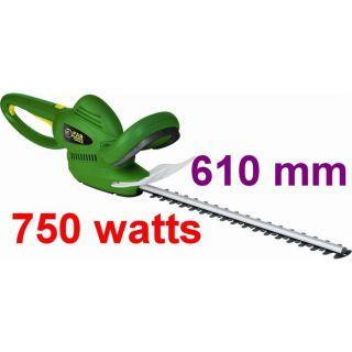 Taille haies électrique 750 watts   FARTOOLS   Achat / Vente TAILLE