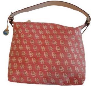 Dooney & Bourke Purse Handbag Exclusive Small Shoulder Sac Shoes