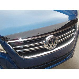 Front Bug Guard Hood Deflector 5N0 072 195    Automotive