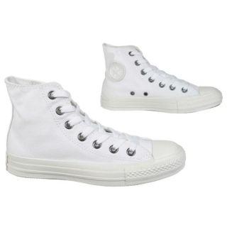 CONVERSE Chaussure All Star Hi   Achat / Vente BASKET MODE CONVERSE