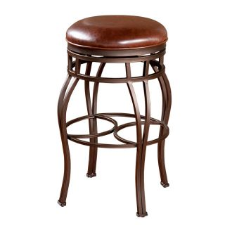 Backless Bar Stools Buy Counter Swivel And Kitchen