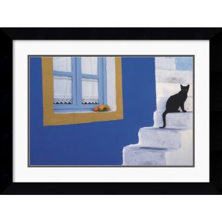 Framed Art Print Today $134.99 Sale $121.49 Save 10%