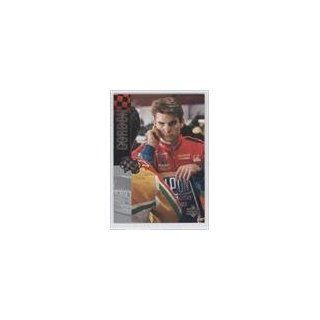 Jeff Gordon (Trading Card) 1995 Upper Deck #202 Collectibles