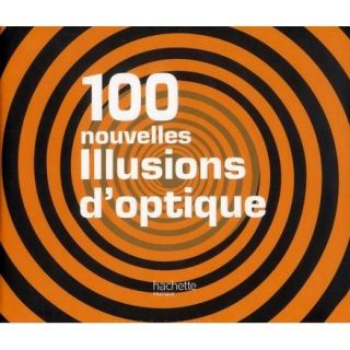 Nouvelles illusions doptique   Achat / Vente livre Collectif pas