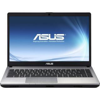 Asus Computers: Buy Laptops, Tablet PCs, & Desktops