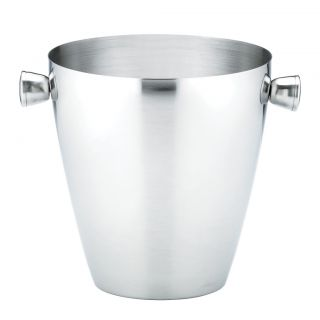 Gorham Thats Entertainment Ice Bucket Chiller See Price in Cart 2.0