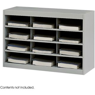 12 Compartment E Z Stor Project Organizer Today $265.85