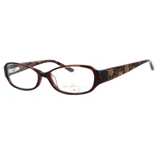Vera Bradley Womens VB3025 Optical Frames Today $87.99