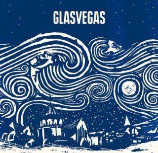 Glasvegas / A Snowflake Fell (And It Felt Like A Kiss