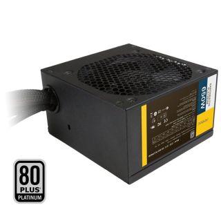 EA 650 PLATINUM   Achat / Vente ALIMENTATION INTERNE Antec 650W EA 650