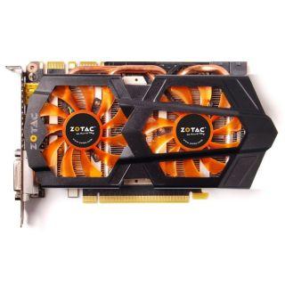 produit carte graphique nvidia gtx 660 ti gpu 928mhz gpu boost