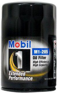 Mobil 1 M1 205 Extended Performance Oil Filter