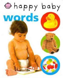 Alphabet Buy Childrens Books, Books Online