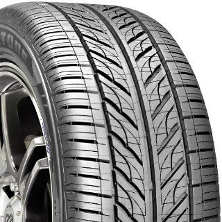 Potenza RE960 Radial Tire   205/55R16 91H SL    Automotive