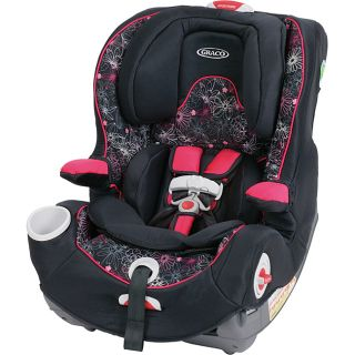 Graco Smart Seat All in One Car Seat in Jemma MSRP $299.99 Today $