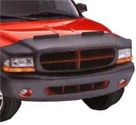 Lebra Car Bra for 1998   2001 Dodge Durango    Automotive