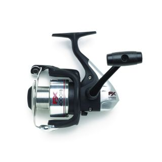 Shimano Fishing Rods & Reels Buy Fishing Online