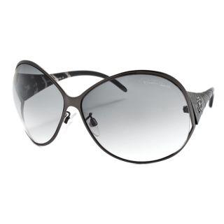 Roberto Cavalli Womens Ore Fashion Sunglasses