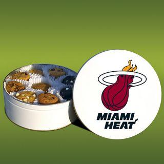 Coffee & Tea Gift Baskets Buy Chocolate & Food