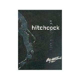 COFFRET HITCHCOCK 7 DVD, Vol. 1 (Noir) en DVD FILM pas cher