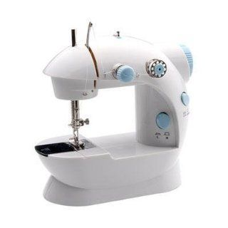 Electronics Mini Sewing Machine (lss 202)   Arts, Crafts & Sewing