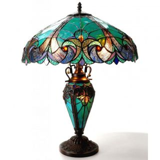 Art Glass Lighting & Ceiling Fans Buy Tiffany Style