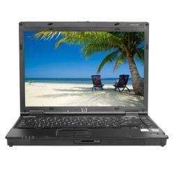 HP Compaq NC6400 Core Duo 2GHz 80GB 2GB Laptop (Refurbished