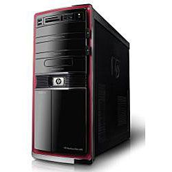 HP Pavilion Elite HPE 127c Desktop Computer (Refurbished)