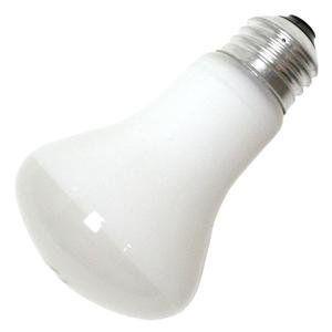 Philips 224865   60K19/DL Reflector Flood Light Bulb