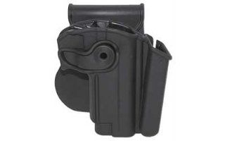 Itac Defense Roto Retention Paddle Holster fits Keltec P