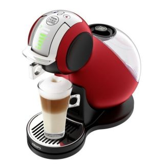 KRUPS YY1651FD Dolce Gusto Melody 3 Automatique   Achat / Vente