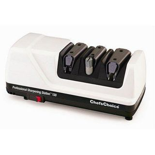 Chefs Choice 130 Professional Knife Sharpener