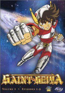 Saint Seiya   Power of the Cosmos Lies (Vol.1) Hideyuki