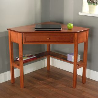 Desks Buy Wood, Glass and Metal Home Office Desks