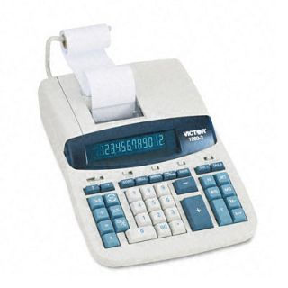 Calculators & Accessories Buy Printing Calculators