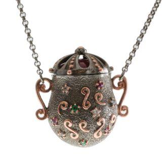 Designer Jewelry Buy Rings, Necklaces, & Earrings