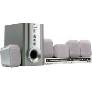 Spectroniq PHT 300X 300 watt Home Theater System