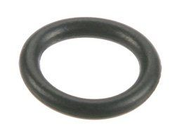 OES Genuine Oil Filter Housing Gasket for select Audi/ Volkswagen