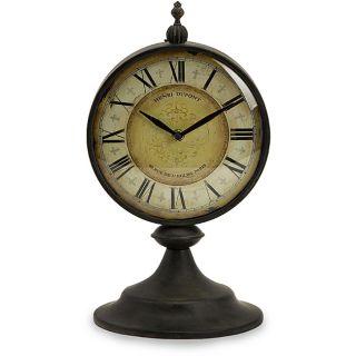 Clocks Buy Decorative Accessories Online