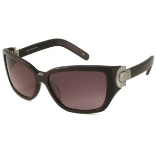 Chloe Sunglasses CL2172 Heloise Womens Rectangular Sunglasses Today