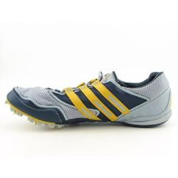 Adidas Mens Adistar MD Track Shoes (Size 15)
