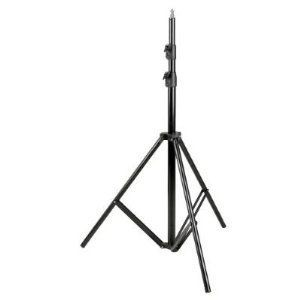 75 Inch (about 6 feet) Alluminum Alloy Tripod Light