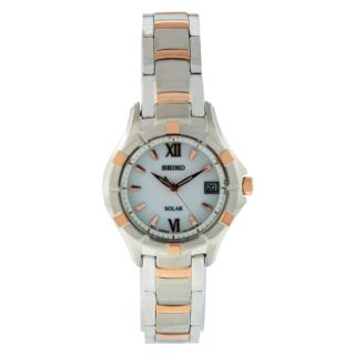 Seiko, Quartz Watches: Buy Mens Watches, & Womens