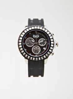 Dolce & Gabbana Ladies Madam Analog Watch