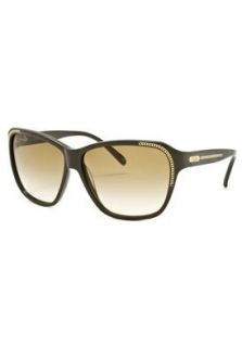 Chloe Sunglasses Cl 2209 C03 Olive/Olive Gradient