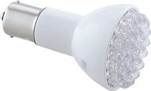 Green LongLife 1010503 LED Replacement Light Bulb for long neck