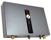 Stiebel Eltron Tempra 36 Plus Tankless Water Heater