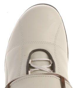 310 Motoring Eminence Designer Basketball Shoe